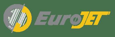 eurojet_logo