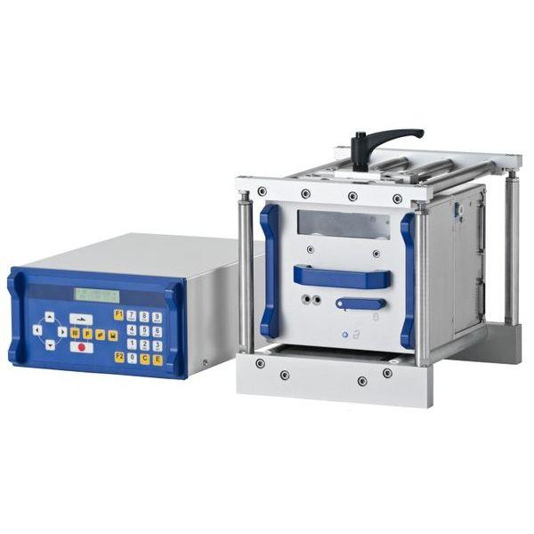 Оборудование для термотрансферной маркировки