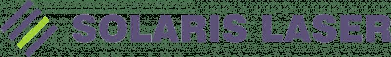 Solaris Laser logo