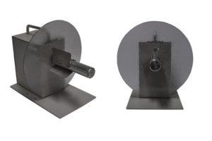 Автоматический намотчик этикеток Labelmate MC-10