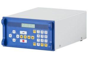 Блок управления термопринтером Dynacode с цифровой клавиатурой