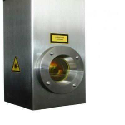 Линза лазерного маркиратора e-SolarMark HD