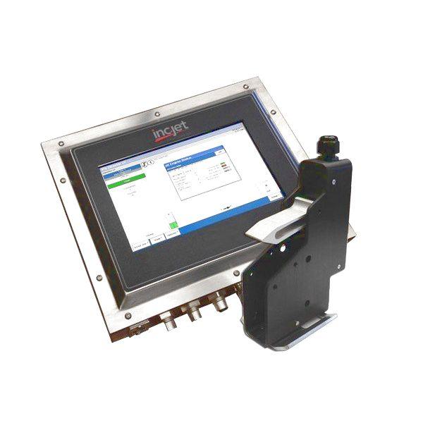 Термоструйный принтер HP TIJ2.5