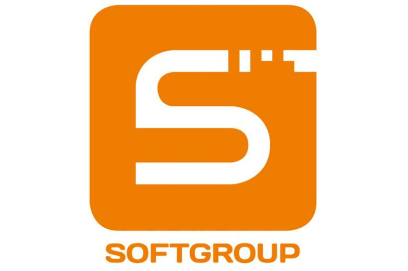 SoftGroup SaTT - оборудование и ПО для сериализации и агрегации
