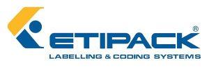 Etipack - оборудования для маркировки и этикетировки