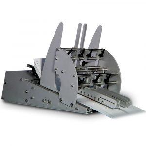 Agile - высокопроизводительная выдача листовых материалов