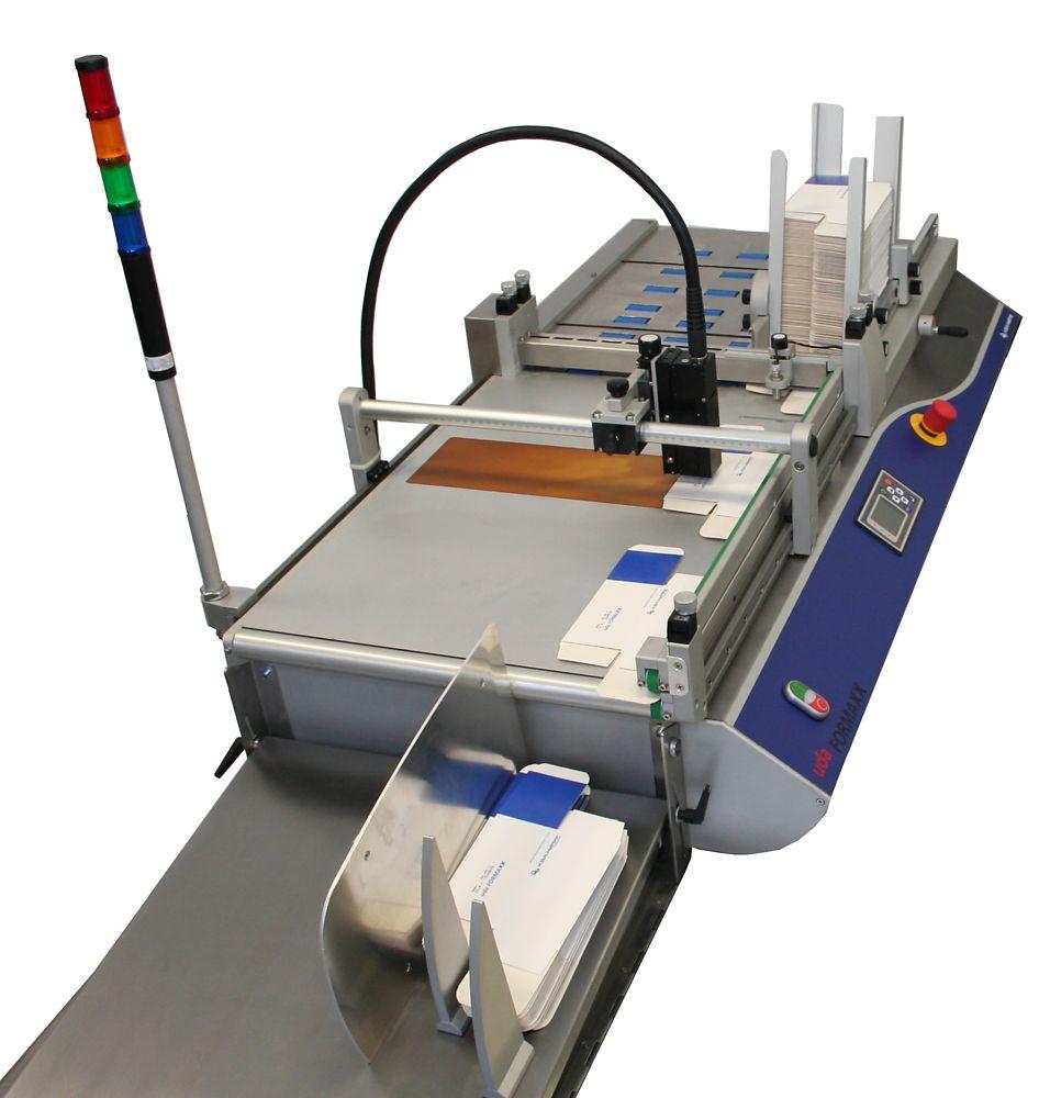 udaformaxx - оффлайн система маркировки плоских продуктов