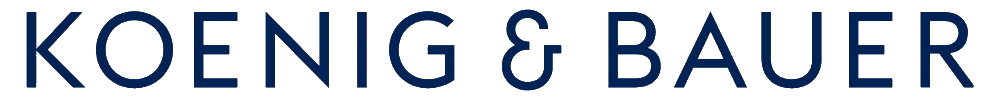 logo kba metronic